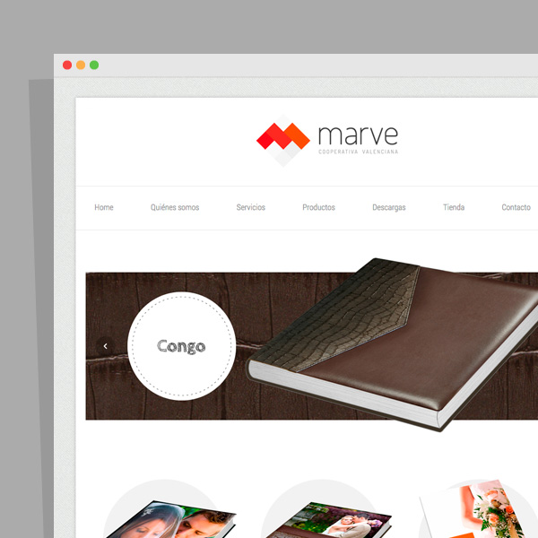 marve2014_00