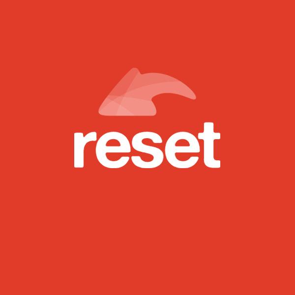 reset_00