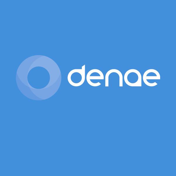 denae_00
