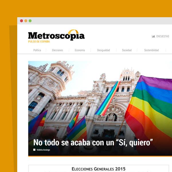 metroscopia_00