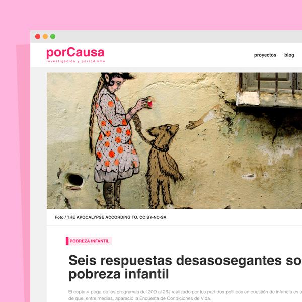 porcausa_00
